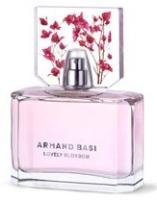 Armand Basi Lovely Blossom perfume