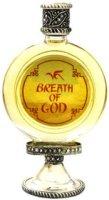 B Never Too Busy Breath of God perfume