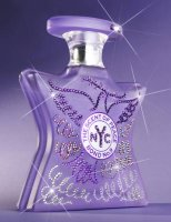 Bond no. 9 Scent of Peace Crystallized