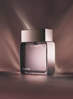 Calvin Klein Euphoria Men Intense cologne