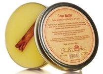 Carol's Daughter Love Butter