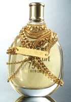 Diesel Fuel for Life Her Bling Edition