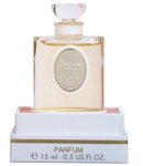 Christian Dior Diorissimo perfume