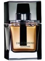 Christian Dior Homme Intense cologne for men
