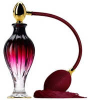 Christian Dior Passage No 4 perfume