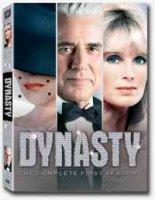 Dynasty Season One