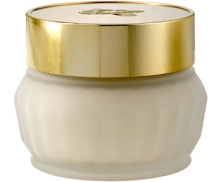 Estee Lauder Youth Dew Body Creme