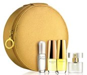 Estee Lauder Fragrance Treasures set