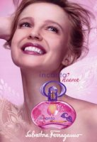 Ferragamo Incanto Heaven perfume