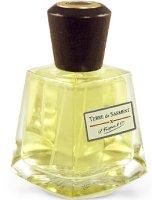 Frapin Terre de Sarment perfume