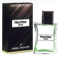 Daniel Hechter Paris cologne for men