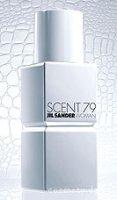 Jil Sander Scent 79 perfume for women