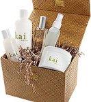 Kai Bamboo Gift set