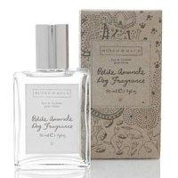 Mungo & Maud Petite Amande perfume for dogs