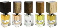 Nasomatto perfumes