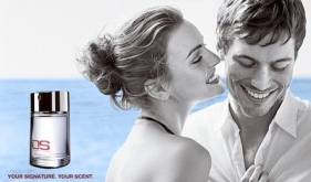 Old Spice OS Signature cologne for men