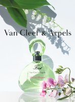 Van Cleef & Arpels First Premier Bouquet perfume