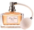 Christian Dior Miss Dior Cherie limited edition