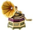 Estee Lauder Beautiful solid perfume
