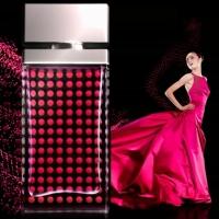 S by Escada perfume