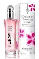 Guerlain Cherry Blossom Delight perfume
