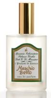 i Profumi di Firenze Muschio Bella perfume
