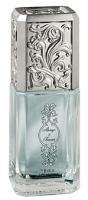 Jessica McClintock Always & Forever perfume