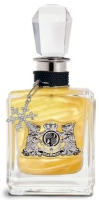 Juicy Couture Frosty Couture fragrance