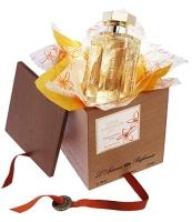 L'Artisan Parfumeur Fleur d'Oranger perfume 2007