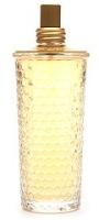 L'Occitane Honey & Lemon perfume