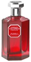 Lorenzo Villoresi Alamut fragrance