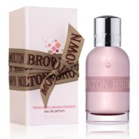 Molton Brown Intoxicating Davana Blossom perfume