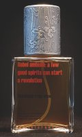 Social Creatures Rebel Ambush fragrance