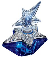 Thierry Mugler Angel La Part des Anges perfume