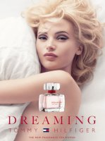 Tommy Hilfiger Dreaming perfume