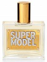 Victoria's Secret Supermodel perfume