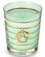 Annick Goutal Petite Cherie scented candle