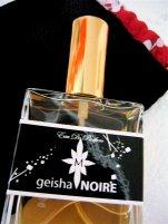 Aroma M Geisha Noire Eau de Parfum spray