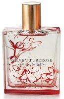 Bath & Body Works Velvet Tuberose perfume