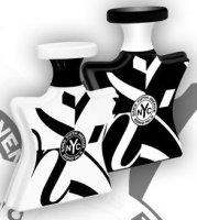 Bond no. 9 Saks fragrances