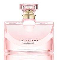 Bvlgari Rose Essentielle Rose Tendre perfume