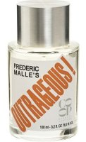 Frederic Malle Outrageous perfume