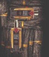 Guerlain Spiritueuse Double Vanille perfume