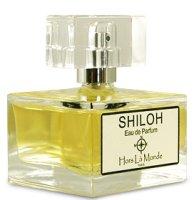 Hors La Monde Shiloh fragrance