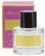 Potter & Moore Tea Rose and Sage perfume