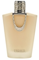 Usher She perfume