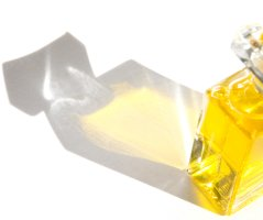 Yosh Kismet perfume