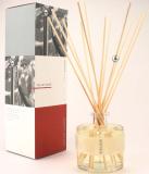 Apothia Velvet Rope fragrance diffuser
