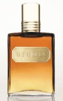 Aramis Classic Reserve cologne for men