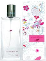 Au Nom de la Rose Pour Femme perfume